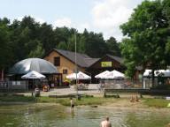 Wrzos Arena